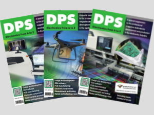 Supplements of DPS magazine